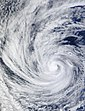 Tropical Storm Emilia Jul 13 2012 1935Z.jpg