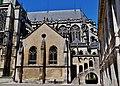 Troyes Cathédrale St. Pierre et Paul Chor 1.jpg