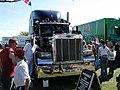 Truckfest 2003 - geograph.org.uk - 1522968.jpg