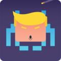 Trump-space-invaders-188.png