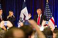 Trump CAUCUS (24649234152).jpg
