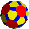Truncated dodecadodecahedron convex hull.png
