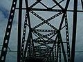 Truss P6140025 Columbia River Bridge (Astoria, OR).jpg