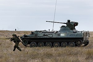 Tsentr-2015-Exercise2015-01.jpg