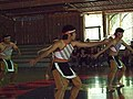 Tsou Boys Performanced Traditional Dancing 2008-4-2.jpg