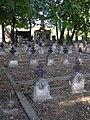 Tuchow cmentarz 161 2.jpg