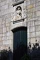 Tui San Bartolomé 981.JPG