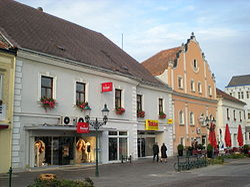 Tulln Hauptplatz 01.jpg