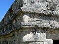 Tulum - Templo de las Pinturas 3.jpg