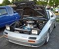 Tuned Mazda RX-7 FC (Auto classique Combos Express '12).JPG