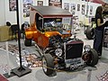 Tuning Show 2008 - 032 - Hot Rod.jpg