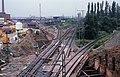 Tunnel-langes-feld-1987-1.jpg