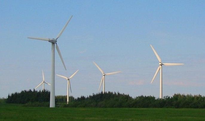 Turbiny wiatrowe ubt.jpeg