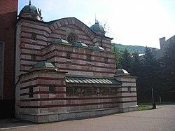 Spa - Wikipedia