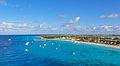 Turks & Caicos (12121781414).jpg