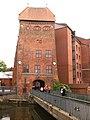 Turm der Abtswasserkunst Lueneburg.jpg