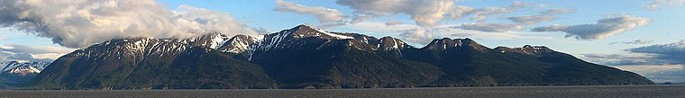 Turnagain Arm south of Anchorage page banner.jpg
