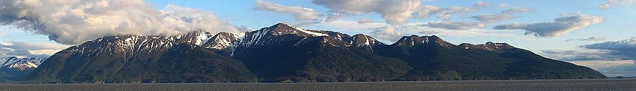 Anchorage page banner