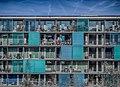 Turquoise Swiss house.jpg