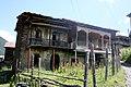 Tusheti Shenaqo house.jpg