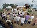 Tuyong, Nong Chik District, Pattani 94170, Thailand - panoramio (1).jpg