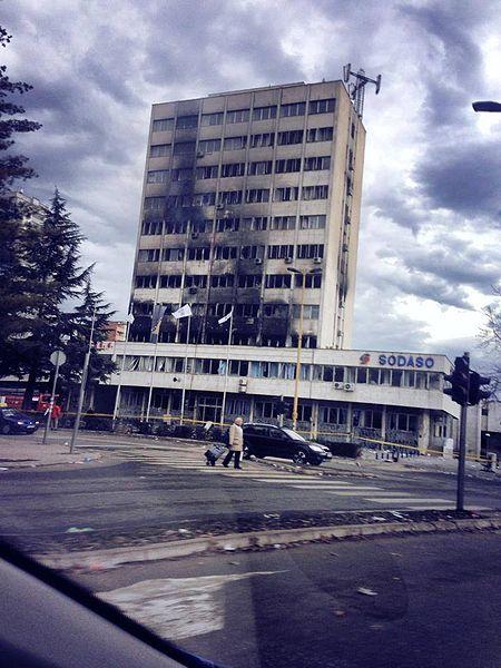 File:Tuzla riots.jpg