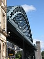 Tyne Bridge - geograph.org.uk - 1413850.jpg