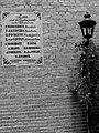 Typografengasthuis Groningen, gevelsteen.jpg