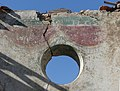 Tyre KhanRabu-Ruins RoundWindow-PaintedCurtain RomanDeckert23122019.jpg