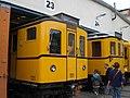 U-Bahn Hauptwerkstatt Müllerstraße 01.JPG