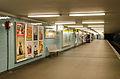 U-Bahnhof Spichernstraße (U3) 20130727 4.jpg