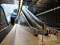 U-Bahnhof St.-Quirin-Platz3.jpg