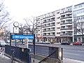 U-Bhf Guentzelstrasse - geo.hlipp.de - 32056.jpg
