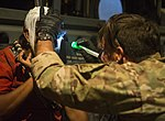 U.S., Nepalese Troops rush to rescue casualties of second Nepal quake 150512-M-WN441-217.jpg