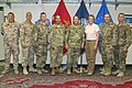 U.S. Air Force Distinguished Visitors in Baghdad, Iraq 170819-A-NK229-001.jpg
