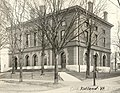 U.S. Court House and Post Office Rutland, VT (n.d., ca. 1900).jpg