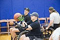 U.S. Special Operations Command's 2017 DOD Warrior Games tryouts 170301-N-QP351-066.jpg
