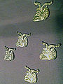 UC Oriental Institute Persian collection item 11.JPG