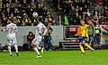 UEFA EURO qualifiers Sweden vs Spain 20191015 52.jpg