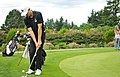 UFV golf pro-am 2013 26 (9204544676).jpg