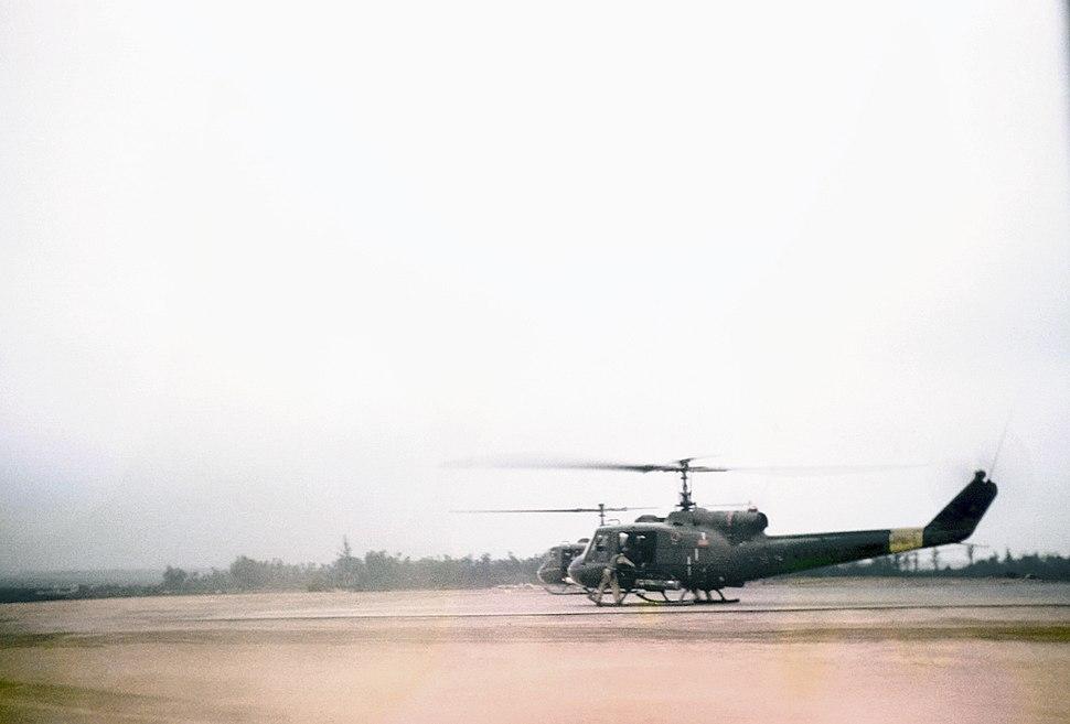 UH-1DongHa1967