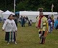 UIATF Pow Wow 2007 - 68A.jpg