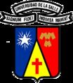 ULSA logo.2.png