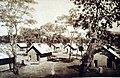 UMHK Mijn prins-Leopold kamp voor inlandse arbeiders einde jaren 1920.JPG