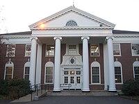 Umass Amherst Academic Calendar 2022.University Of Massachusetts Amherst Wikipedia