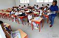 UNIDADES EDUCATIVAS (28081838846).jpg