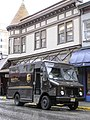 UPS Delivery Truck 23.jpg