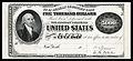 US-$5000-GC-1888-Fr-1222a (PROOF).jpg