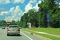 US90wRoadNeaarFl263-ToInt10FLsign (28900129740).jpg