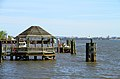 USA-Alexandria Potomac River0.jpg